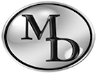 Merseyside Dairies Ltd. Logo
