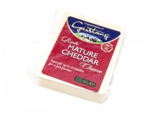 cheesemakers-of-garstang-mature-cheddar-200g