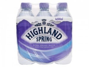 highland-spring-still-multi-pack-6-x-500ml