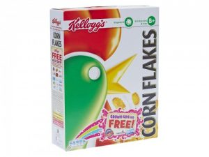 kellogs-corn-flakes-375g