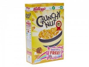 kellogs-crunchy-nut-375g