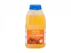 mortons-orange-crush-poly-bottle-500ml