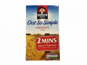 oats-so-simple-original-324g