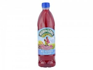 robinsons-1-litre-apple-blackcurrant-cordial