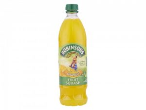 robinsons-1-litre-orange-cordial