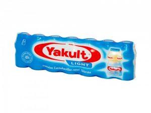 yakult-light-7pk